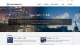 Notice of website reorganizati…